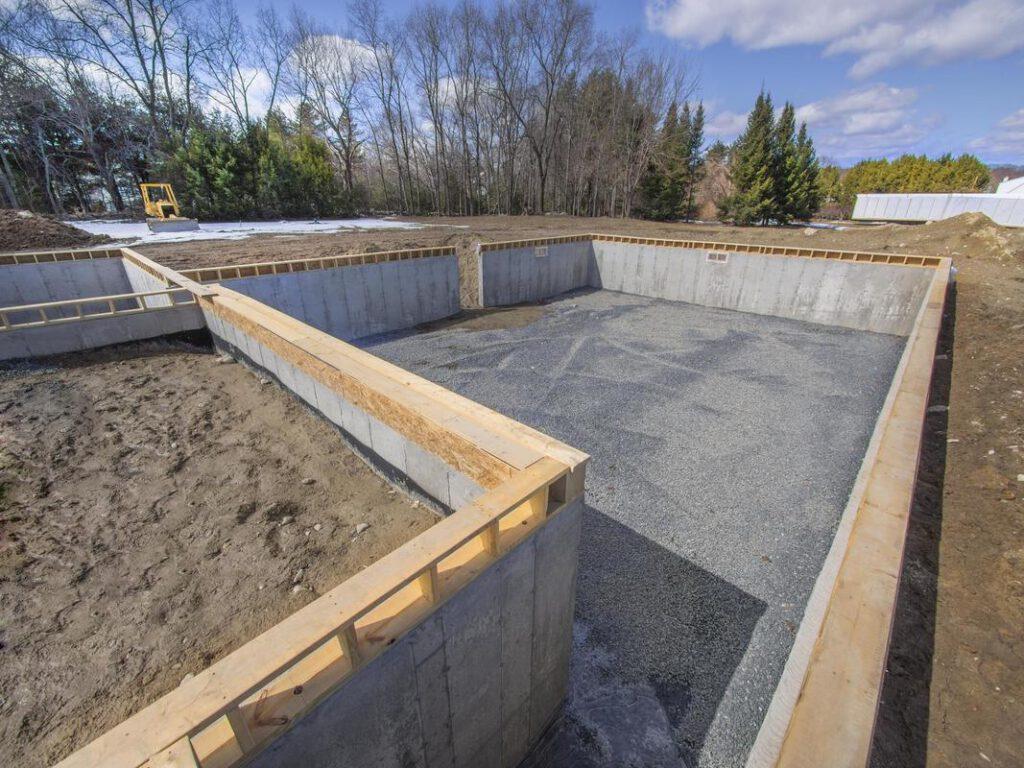 nacogdoches-foundation-repair-concrete-slab-repair-1_orig
