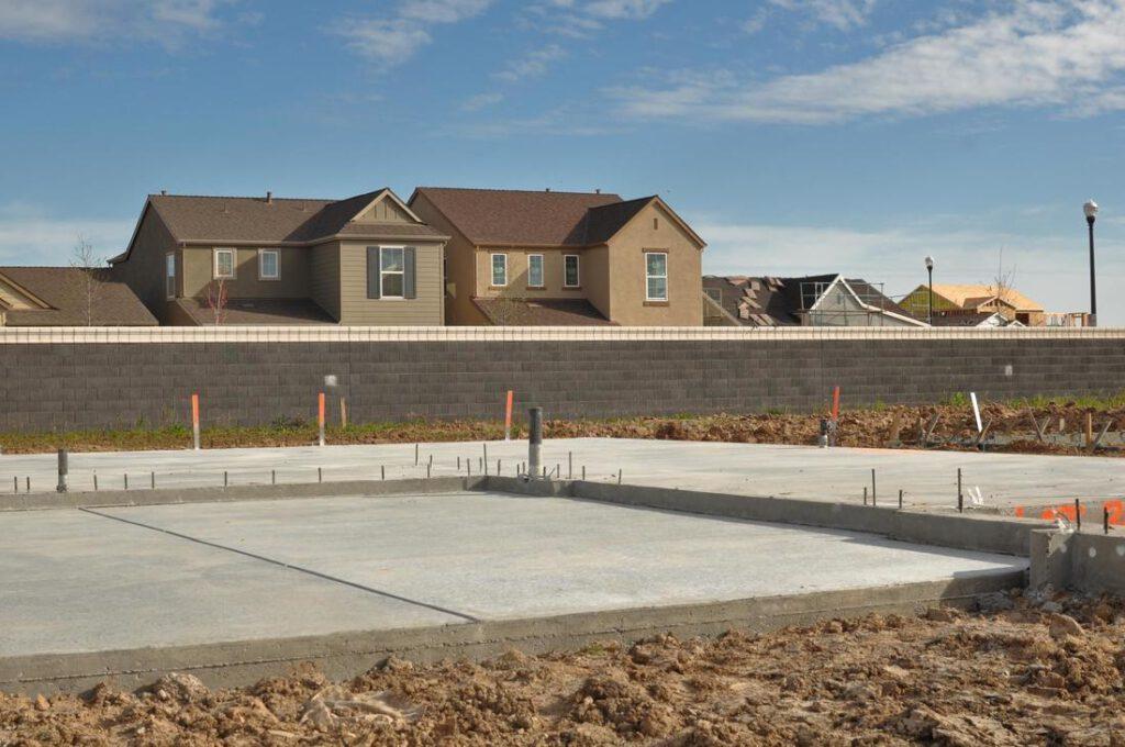 nacogdoches-foundation-repair-concrete-slab-repair-2_orig