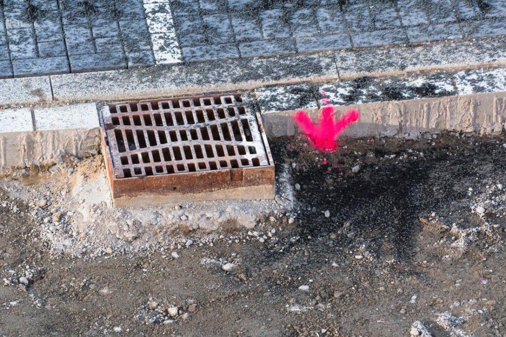 nacogdoches-foundation-repair-drainage-repair-and-correction-1_orig