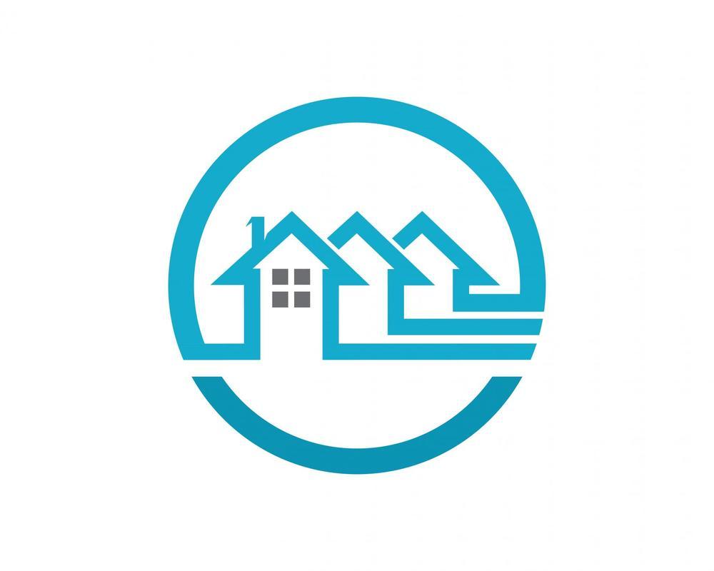 nacogdoches-foundation-repair-home_orig
