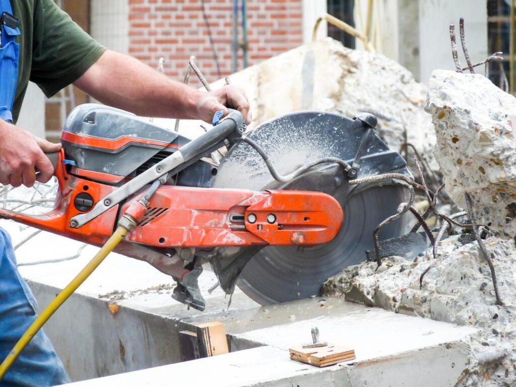 nacogdoches-foundation-repair-services_orig