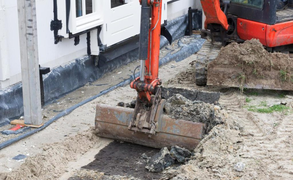 nacogdoches-foundation-repair-tunneling-services-1_orig