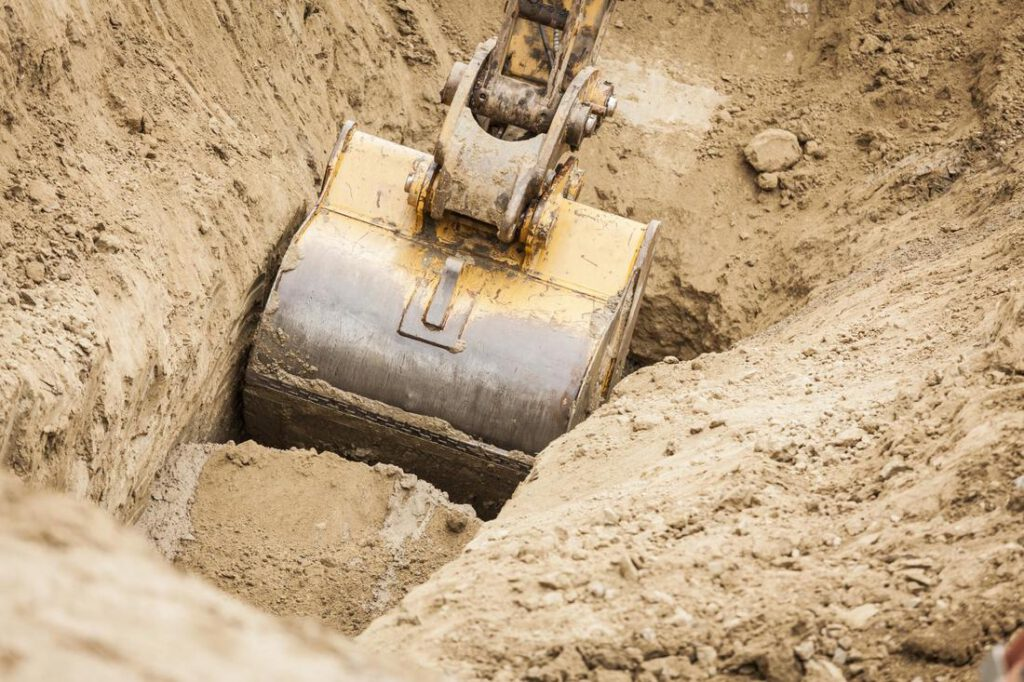 nacogdoches-foundation-repair-tunneling-services-2_orig